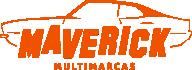 Maverick Multimarcas